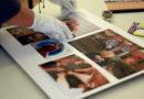 Workshop: Women tell stories through photography